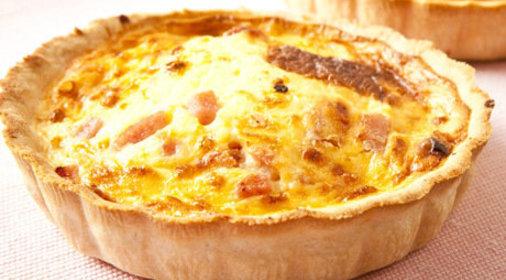 Простой пирог пошаговый рецепт фото