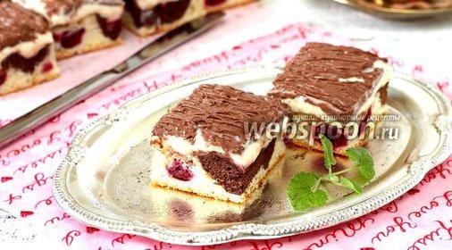Вкусные сладкие пироги рецепты с фото