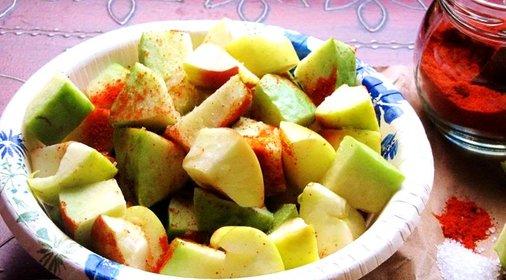 блюда из фейхоа рецепты с фото