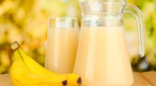 Пошаговый Очень простой Рецепт Бананового сиропа с фото для приготовления в домашних условиях