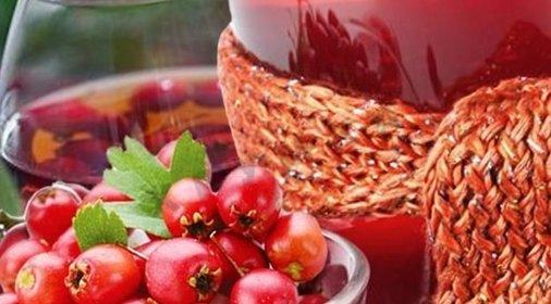 Приготовление вина других ягод домашних условиях